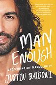 Man Enough Cover.jpg