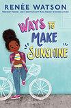 Ways to Make Sunshine cover