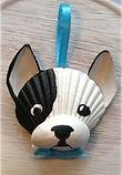 seashell dog.jpg
