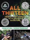 All Thirteen cover