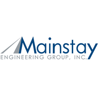Mainstay Enginnering Group.png