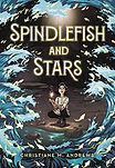 Spindlefish and Stars cover