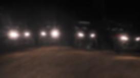 צימרו טרקטורונים בלילה
