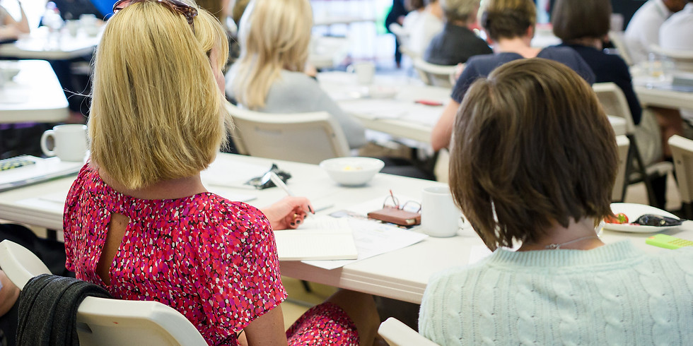 Deputy and Assistant Headteachers' Learning Forum