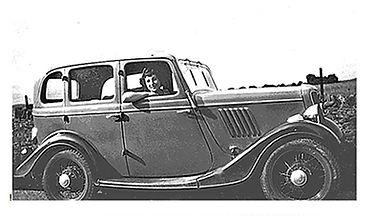 Jackie Car.jpg