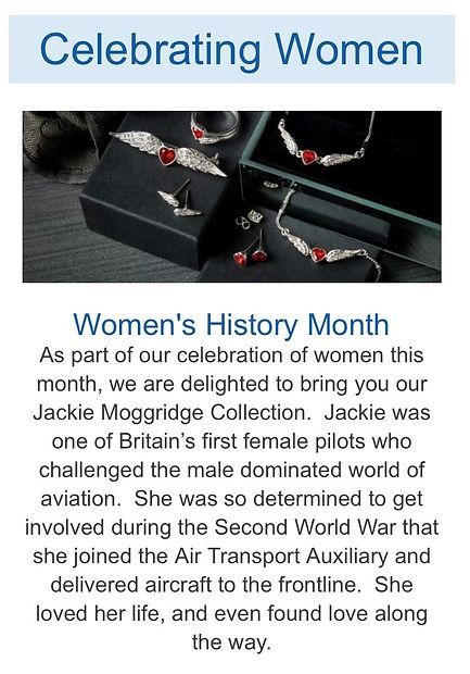 RBL Jewellry W Hist month.jpg