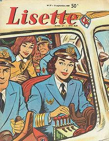 Jackie comic strip 1959-1.jpg