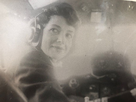 First day in Dove cockpit.jpg