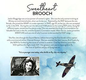 Jackie Moggridge_RBL Tribute blurb.jpg