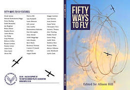 fifty-ways-to-fly-cover.jpg