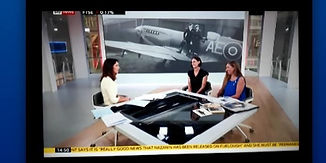 Sky News 2.jpg