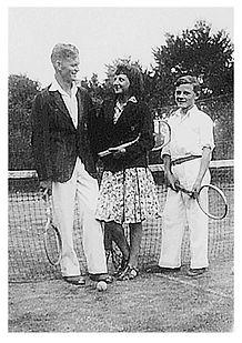 Jackie Tennis.jpg