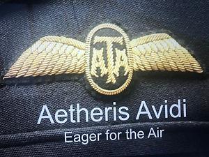 ATA badge and motto.jpg