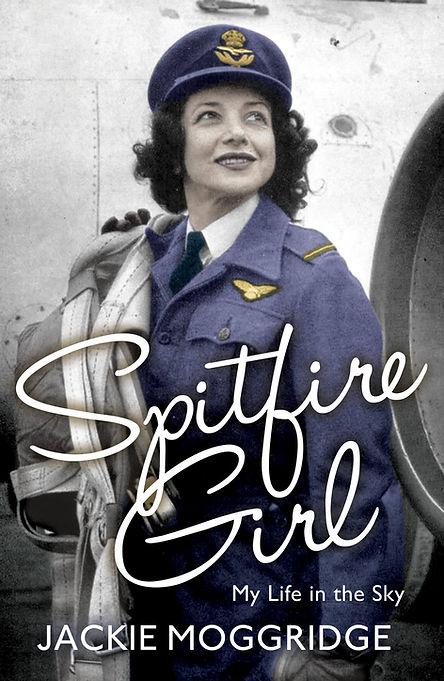 MOGGRIDGE_Spitfire Girl_PBO.jpg