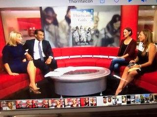 BBC points west.jpg