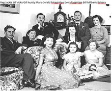 Moggridge family.png