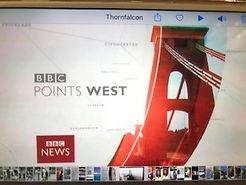 Points West TV logo.jpg