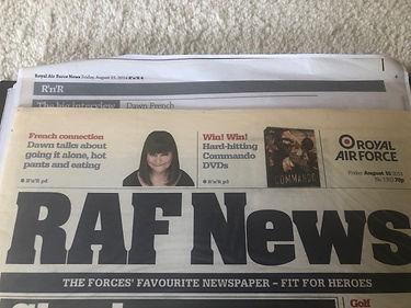 RAF news header.jpg