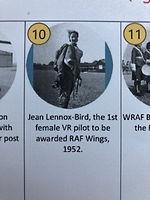RAF%20window%20J%20Lennox_edited.jpg
