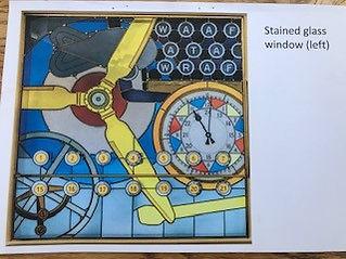 RAF window pic.jpg