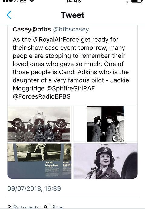 Forces Radio Casey@bfbs.jpg