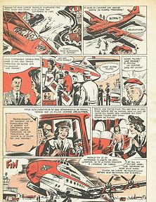 Jackie comic strip 1959-4.jpg