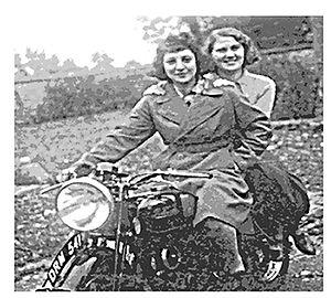 Jackie Motorbike and pilion.jpg