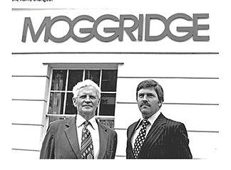 Moggridges.jpg
