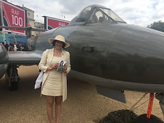 RAF 100 lara by granny's plane.jpg