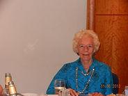 Mary Ellis ATA runion.jpg