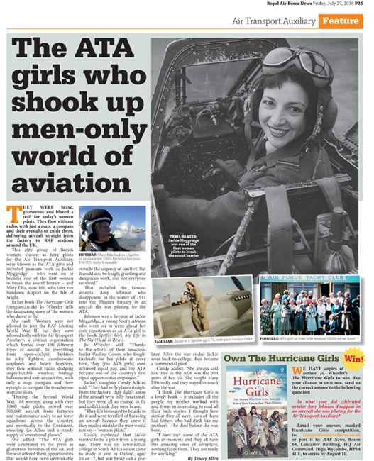 RAF Mag article 2018p25-July-27.jpg
