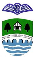 ATA museum logo.png