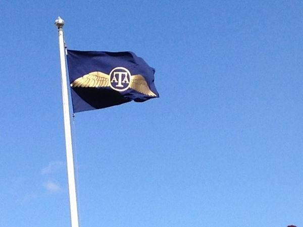 ATA flag.jpg