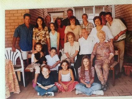 SA cousins Laurence family.jpg