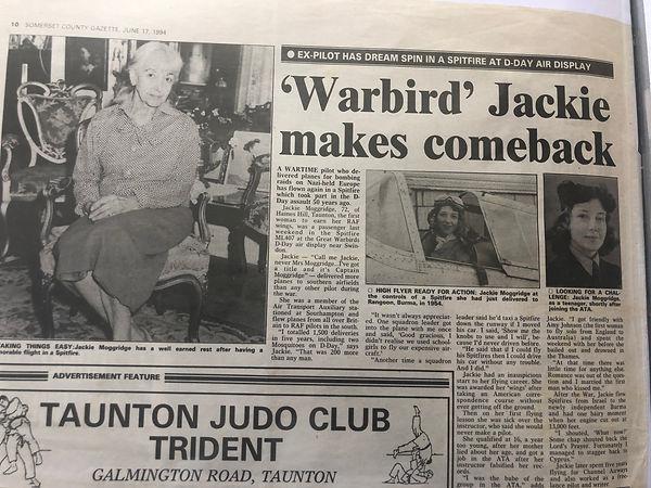 Press warbird jackie.jpg