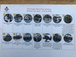 RAF window insert 1.jpg