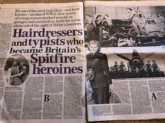 Secret Spitfire press LoRes.jpg