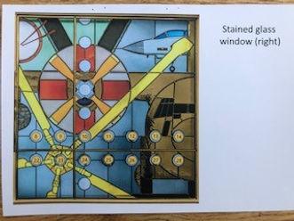 RAF window pic rt.jpg