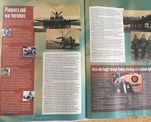 Big issue double page spread ata.jpg