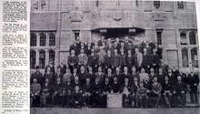 Moggridges built Taunton Library.jpg
