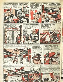 Jackie comic strip 1959-3.jpg