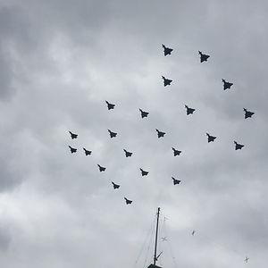 RAF 100 format 100.jpg