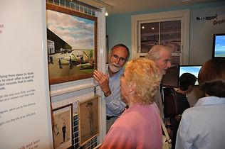 ATA paintings display.jpg