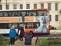 ATA tribute Bus in Hurn Bay.jpg