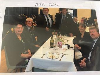 Amy tribute ATA table.jpg