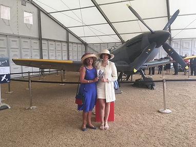 RAF 100 2.jpg