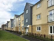 Moggridge Walk flats.jpg