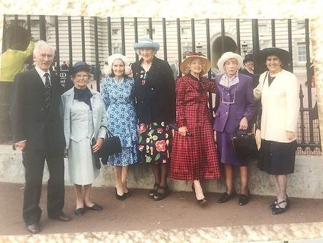ATA reunion group.jpg