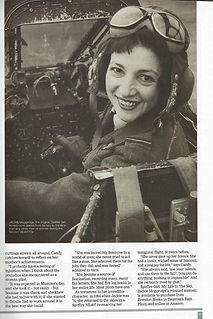 Spitfire Girl Press Rel-4.jpg