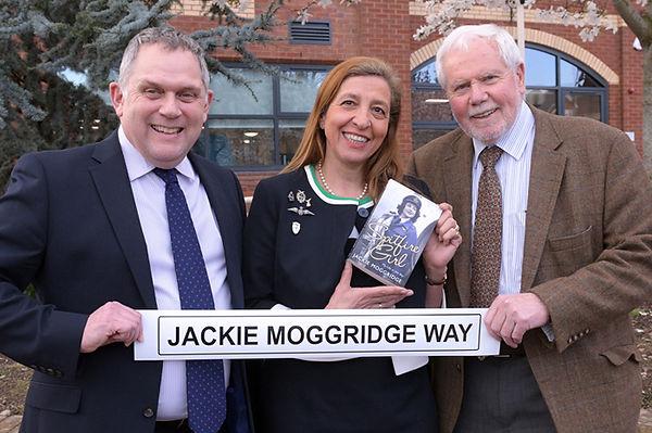 JackieMoggridge way mark.jpg